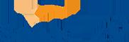 Serviço Nacional de Aprendizagem Comercial | Integrado ao Sistema Fecomércio DF