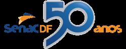 Faculdade Senac DF | Cursos de Graduação e Pós-graduação